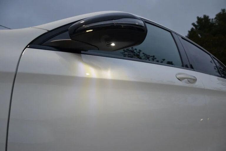 Mercedes-Benz GLC 250 Coupé AMG Line